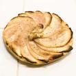 紅玉リンゴのパイの画像1