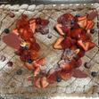 ウエディングケーキ 3 チョコレートの画像1