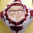 似顔絵ケーキの画像2