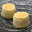 千代の日(か)チーズの画像1