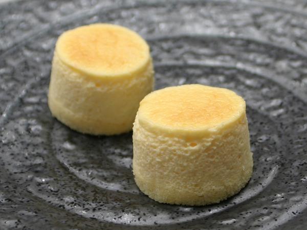 千代の日(か)チーズ