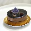 ショコラフランスの画像1