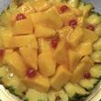 タルト6、パインとマンゴーの画像1