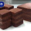 ポンヌフオリジナル ショコラケーキ  サンビラーノの画像1